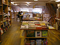 Elliott Bay Books 02A.jpg