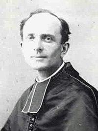 Elphège Vacandard 1849-1927.jpg