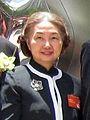 Elsie Leung.jpg