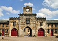 Elvaston Castle Entrance - geograph.org.uk - 7598.jpg