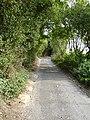 Elverland Lane - geograph.org.uk - 239888.jpg