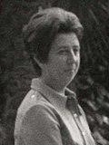 Ema Derosi-Bjelajac