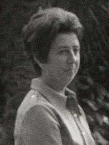 Ema Derossi-Bjelajac