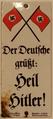 Emailleplakat, Hitlergruß.png