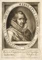 Emanuel van Meteren Historie ppn 051504510 MG 8806 ernestus cazimir.tif