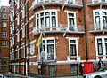 Embassy of Ecuador, London (2016) 06.JPG