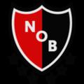 Emblem NOB.png