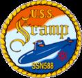 Emblem Scamp-SSN 588.png
