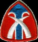 Emblem of the USARSUPTHAI.png