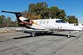 Embraer Phenom 100 SMO (13234013084).jpg
