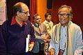 Emdadul Islam - Anil Shrikrishna Manekar - Somendranath Bandyopadhyay - Kolkata 2014-01-23 7312.JPG