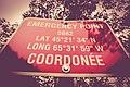 Emergency Point Sign (24164844189).jpg