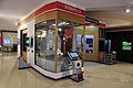 Emerging Technologies Gallery - Science Exploration Hall - Science City - Kolkata 2016-02-23 0678.JPG