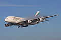 Emirates A380, A6-EDL (5238605083).jpg