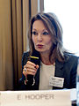 Emma Hooper, Project Director and Senior Research Fellow Associate,CIDOB (8251863265).jpg