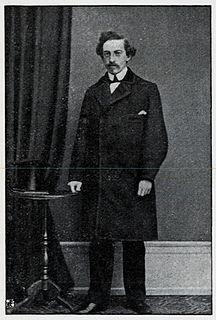 Henrik Jørgen Huitfeldt-Kaas Norwegian historian