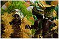 Encontro de Maracatus e Carnaval Mesclado - Carnaval 2013 (8494475771).jpg