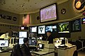 Ending Year in Space- NASA Goddard Network Maintains Communications from Space to Ground (25422329555).jpg
