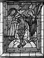 Endre kyrka - KMB - 16000200016776.jpg
