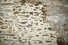 Википедия цементный раствор цена на раствор цементный уфа
