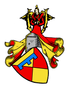 Engelbrecht-Elsass-Wappen.png