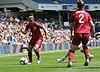 England Women 0 New Zealand Women 1 01 06 2019-612 (47986415588).jpg