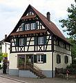 Englerbeck-Huus in Gundelfingen.jpg
