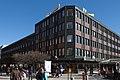 Enigheten 17, Karlstad.JPG