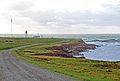 Enragée Point Lighthouse (5).jpg