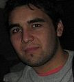 Enrique Orrego Espinosa.jpg