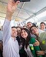 Enrique Peña Nieto - 2018 - JCM1015 (42656441614).jpg