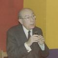 Enrique Tierno Galvan-1978.png