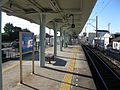 Enshu-railway-09-Saginomiya-station-platform-20110110.jpg