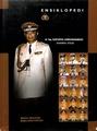 Ensiklopedi Kapolri Jenderal Polisi M. Ng. Soetjipto Joedodihardjo; 2007.pdf