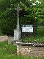 Entrains-sur-Nohain-FR-58-Château-du-Bois-04.jpg