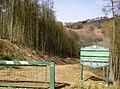 Entrance to Hafod-tudur-ganol - geograph.org.uk - 736924.jpg