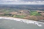 Environment Agency 110809 132042a.jpg