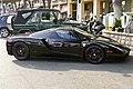 Enzo Ferrari Monaco.jpg