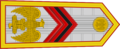 Epaulette of Marshal Benito Mussolini.png