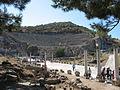 Ephesus (872354921).jpg