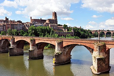 Episcopal City of Albi-114999.jpg