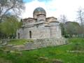 Episkopi Tegeas.png
