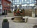 Eppingen-altstadt-eichbrunnen-oster.jpg