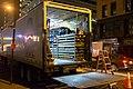 Equipment Truck (38350132131).jpg