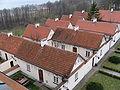 Eremy- Klasztor Kamedułów w Wigrach.JPG