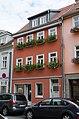 Erfurt, Moritzstraße 35-001.jpg
