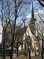Erfurt - Thomaskirche.jpg