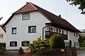 Ergolding Lindenstr-066 Bauernhaus.jpg