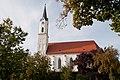 Ergolding Lindenstr Kirche-St-Peter-und-Paul.jpg