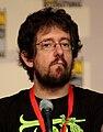 Eric Kaplan by Gage Skidmore.jpg
